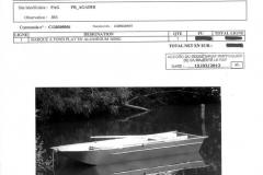 barque-aluminium_61