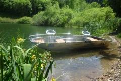 barque-aluminium_70
