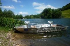 barque-aluminium_71