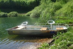 barque-aluminium_72