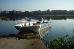barque-aluminium_74