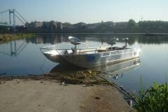 barque-aluminium_75