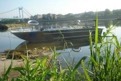 barque-aluminium_76