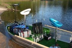 barque-aluminium_82