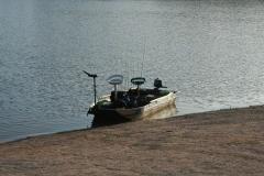 barque-aluminium_84