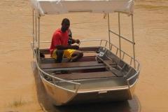 barque-aluminium_99